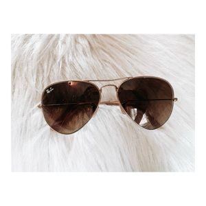 Ray-ban Original Aviators